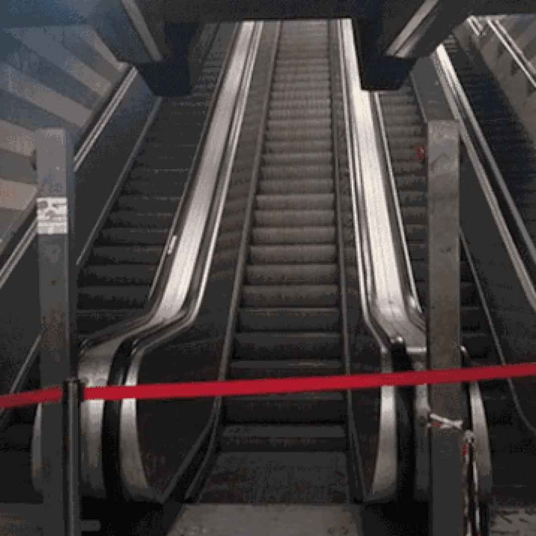 #MetroA - Stazione Cornelia, la situazione è molto più complessa di quello che pensiamo