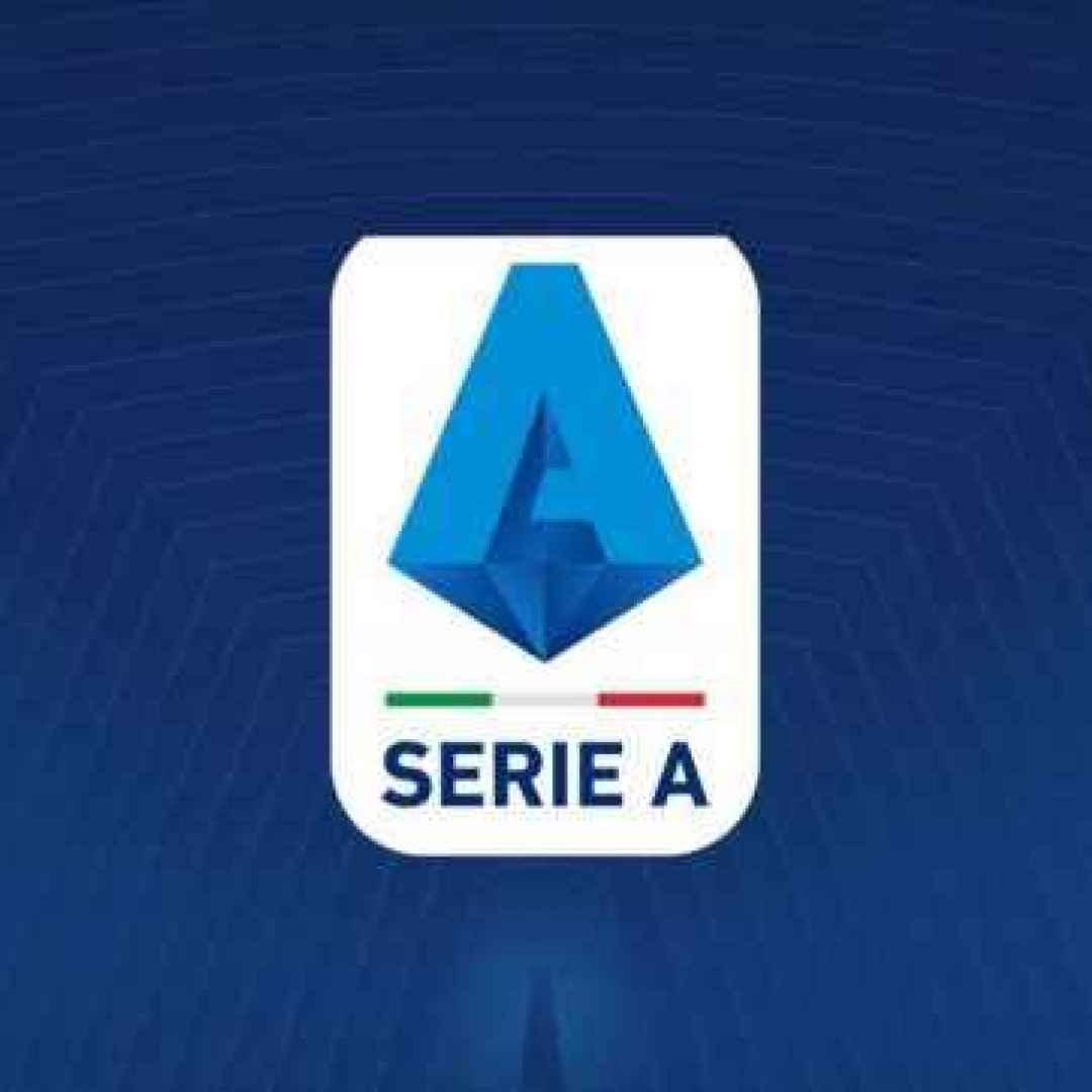 Prossime partite serie A, il calendario della 12° giornata in TV su Sky e Dazn