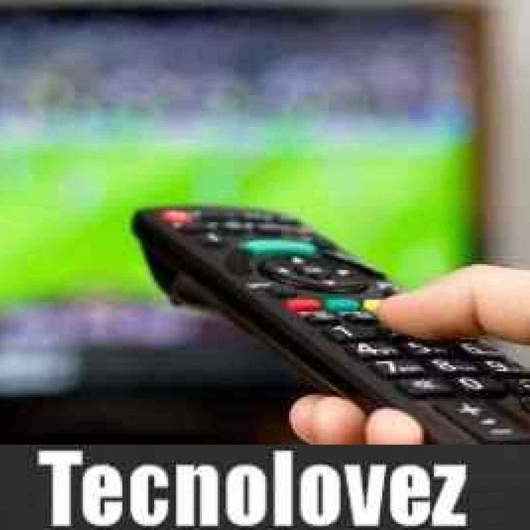 nuovo digitale terrestre tv compatibile