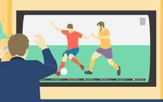 Sport: scommesse sportive  scommesse