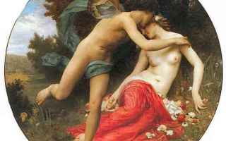 https://diggita.com/modules/auto_thumb/2019/11/09/1647526_William-Adolphe_Bouguereau_1825-1905_-_Flora_And_Zephyr_1875_thumb.jpg