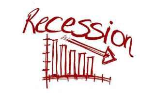 Borsa e Finanza: economia mercati otc  segnali affidabili