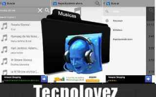 mp3 music download mp3 android