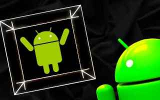 immagini foto editor android app blog