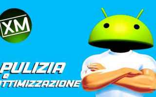 Android: android utility applicazioni play store