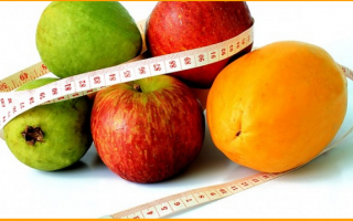 Alimentazione: dieta  tre  giorni  salute
