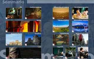 viaggi  borghi  artigianato  turismo