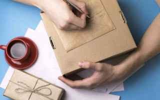 Gadget: regali  regali aziendali