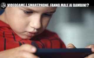 Cellulari: cellulari  smartphone