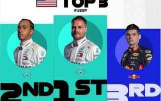 Nonostante il mondiale di Formula 1, ad Interlagos disputerà la penultima gara stagionale ed i tito
