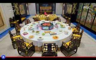 Gastronomia: cibo  gastronomia  leggende  cucina