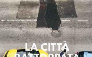 Milano: milano  amministrazione  lavori  degrado