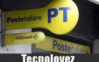 poste italiane down poste disservizio