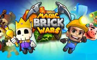 clash royale android iphone videogames