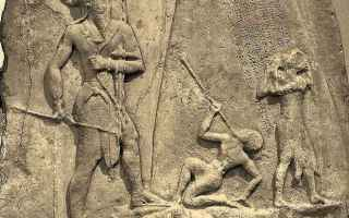 Cultura: elohim  genesi  giganti  nephilim