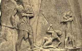 elohim  genesi  giganti  nephilim