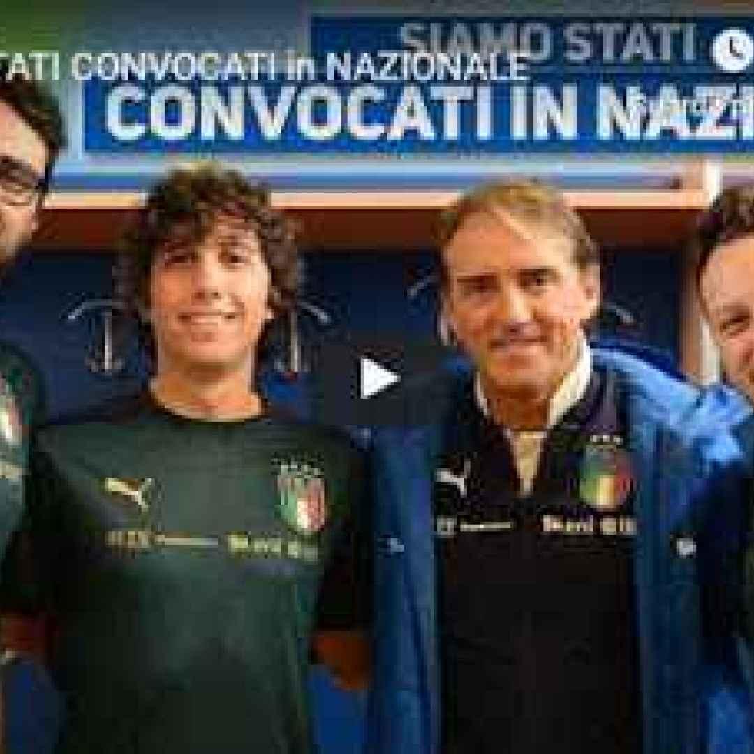 calcio italia video gli autogol