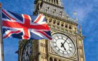 brexit  siti di trading  morning evening