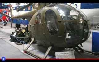 Tecnologie: elicotteri  aviazione  storia  guerra