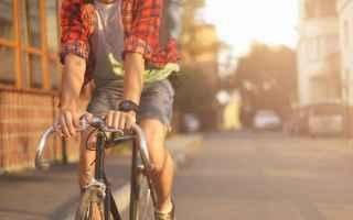 Salute: salute  stile di vita  benessere