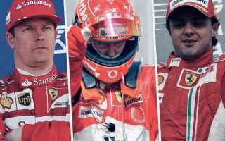 Formula 1: formula 1  ferrari  schumacher