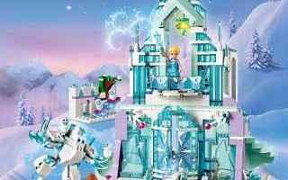 Giochi: lego giochi giocattoli recensioni