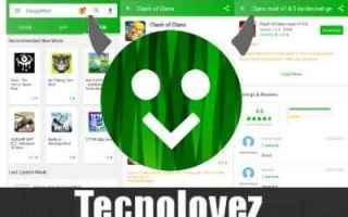 App: happymod happymod apk app crack