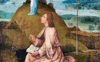 conversione  metànoia  preghiere