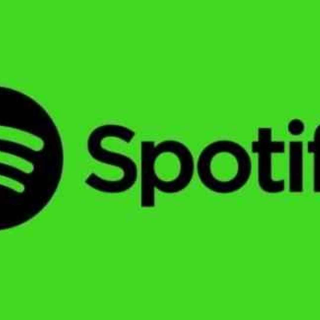 Spotify. Novità per podcast, sbarco su device Bose e Amazon, promo D-Link