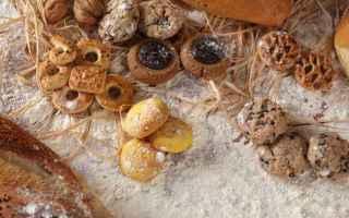 Salute: celiachia  intolleranze  cibo