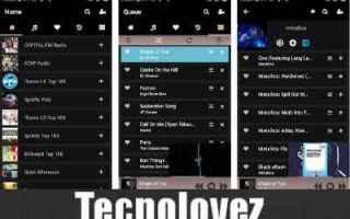 App: streamsquid alternativa spotify