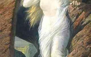 Cultura: arte  eco  era  giunone  mitologia