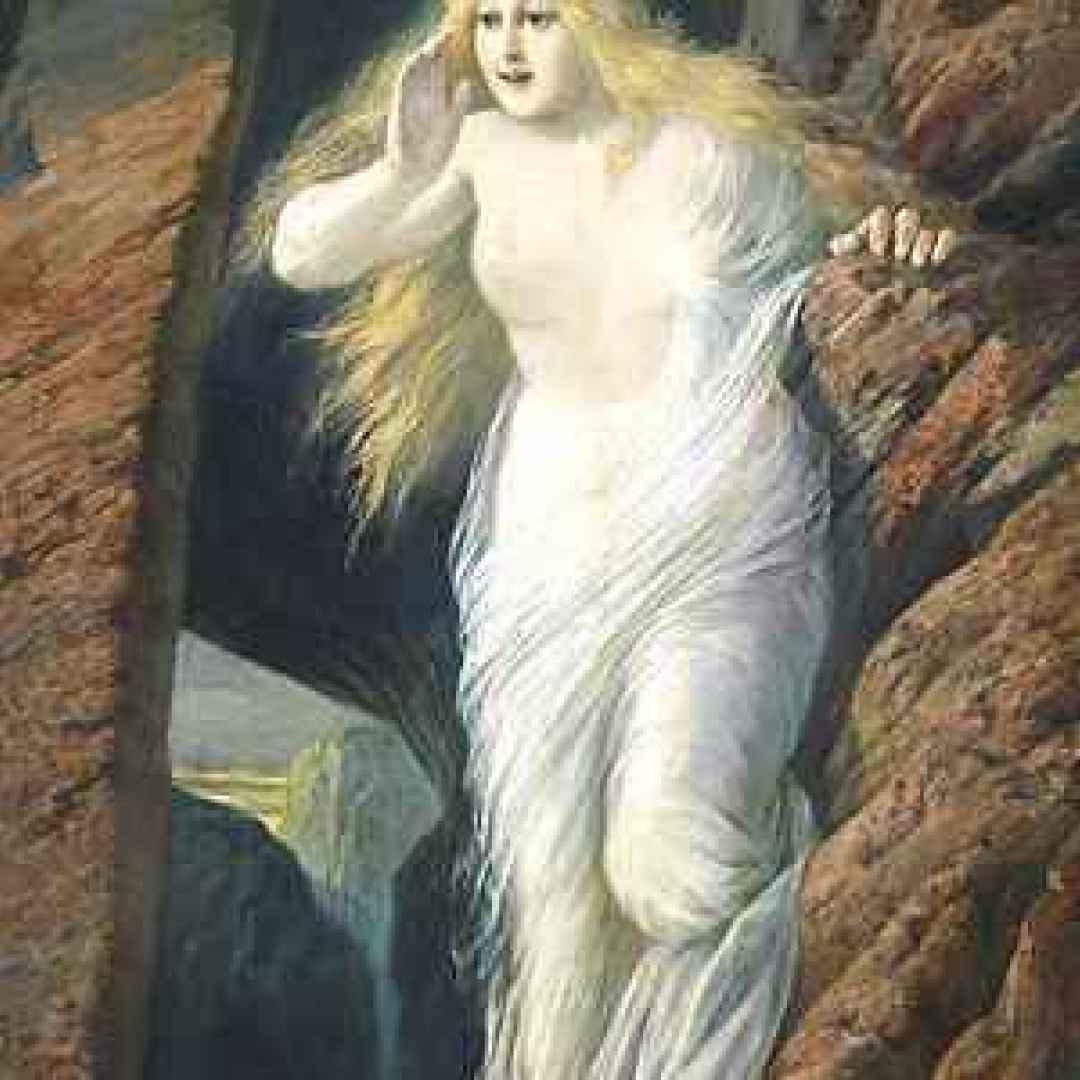 arte  eco  era  giunone  mitologia
