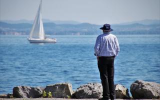 Mutui e Prestiti: pensionati  prestiti