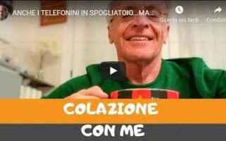 Serie A: milan campionato video pellegatti calcio