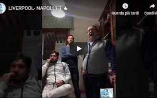 https://diggita.com/modules/auto_thumb/2019/11/28/1648230_malato-del-napoli-video_thumb.jpg