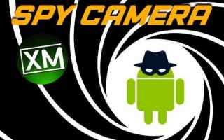 Android: android apps spy cam play store