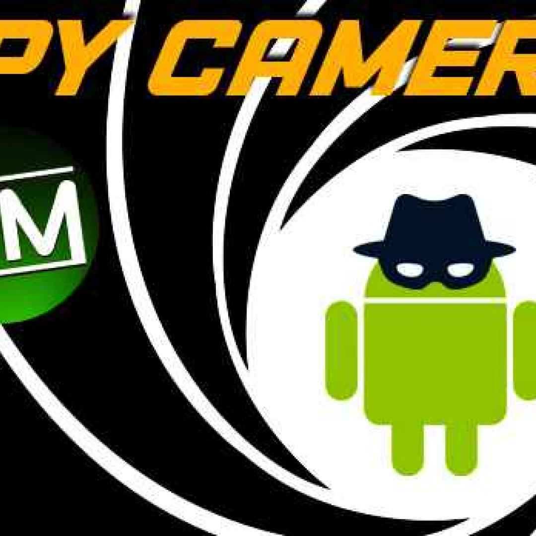 android apps spy cam play store
