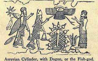 https://diggita.com/modules/auto_thumb/2019/11/30/1648298_Assyrian_Cylinder_with_Dagon_or_the_Fish-god_thumb.jpg