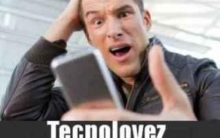 Telefonia: barring sms come disattivare abbonamento