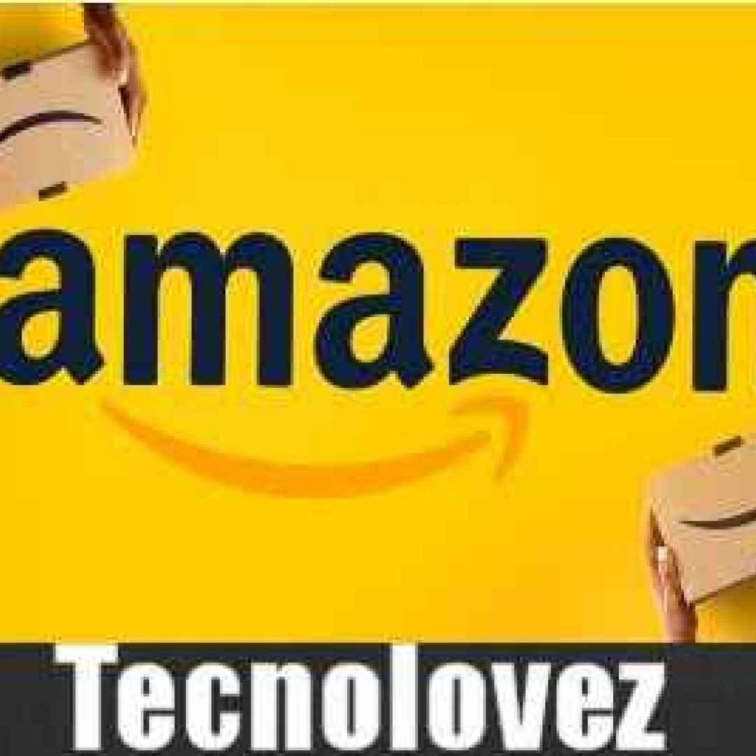 amazon amazon cyber monday 2019