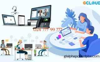 Siti Web: Tại sao doanh nghiệp nên sử dụng tổng đài ảo