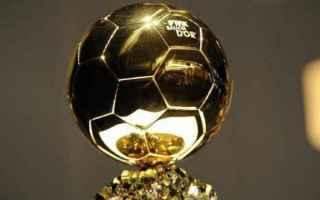 Calcio: pallone d