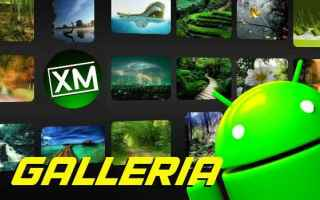 Android: android.apps galleria.playstore blog