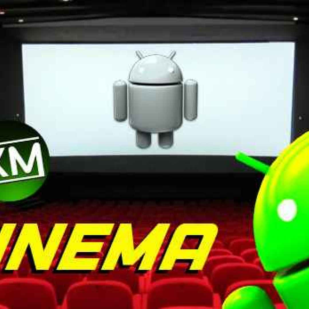 cinema film android apps movie blog