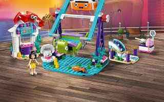 https://diggita.com/modules/auto_thumb/2019/12/03/1648407_lego-friends-41337-giostra-sottomarina_thumb.jpg