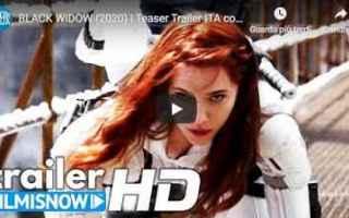 Cinema: film cinema video trailer