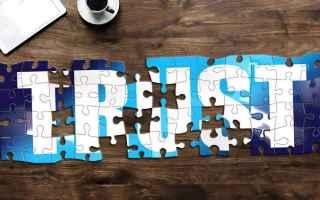 Lavoro: esame avvocato  trust  revocatoria