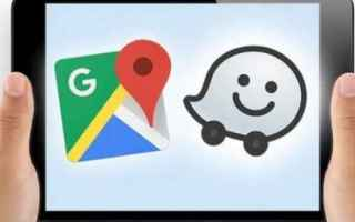 Google: mappe  google