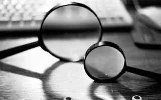 Amore e Coppia: investigatore privato  investigazione